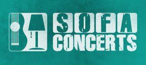 Logo Sofa Concerts Wohnzimmerkonzert