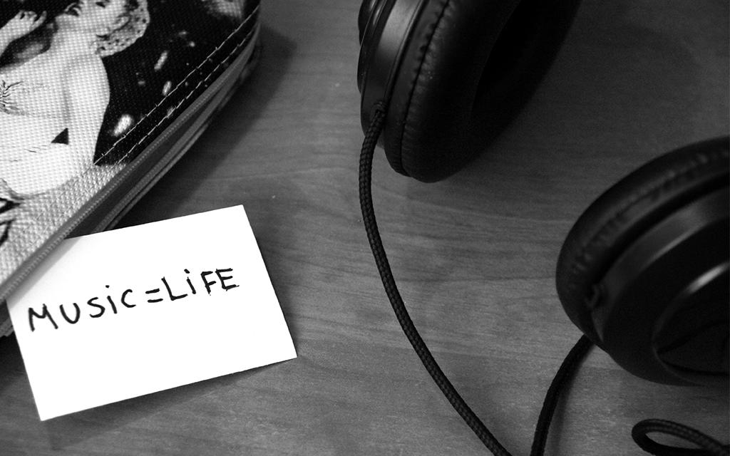 music life Berufsmusiker