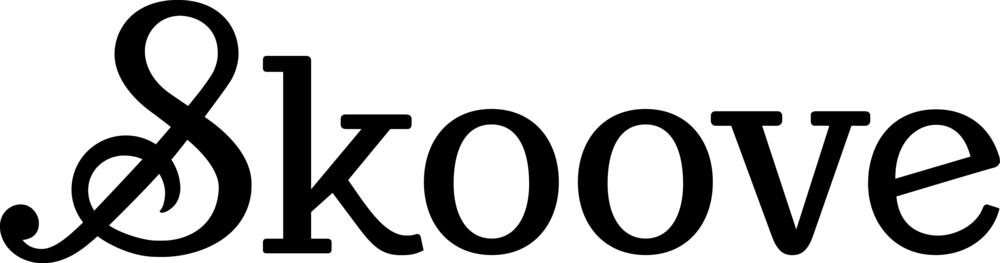 Skoove Logo Klavierkurs