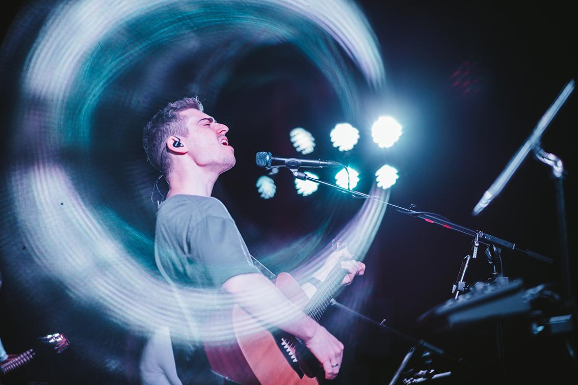 Gehörschutz für Musiker