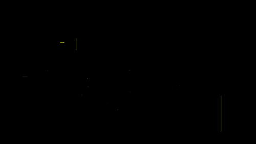 Gitarrenvideounterricht logo