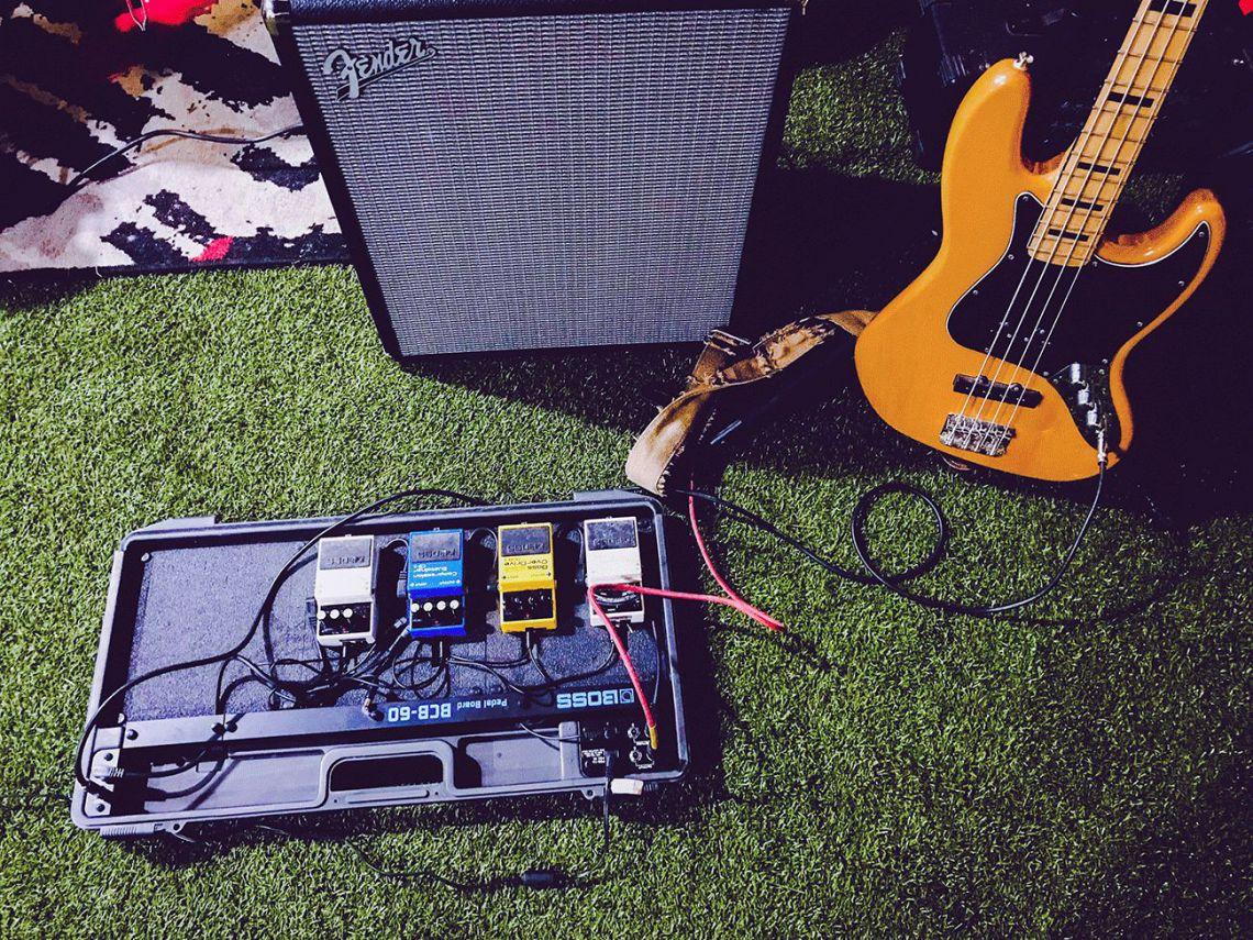 Bassgitarre-fuer-Anfaenger