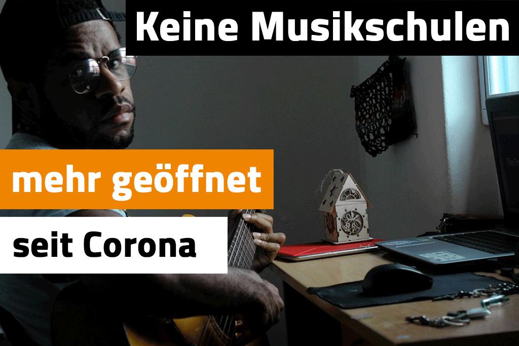 online-musikschule-corona