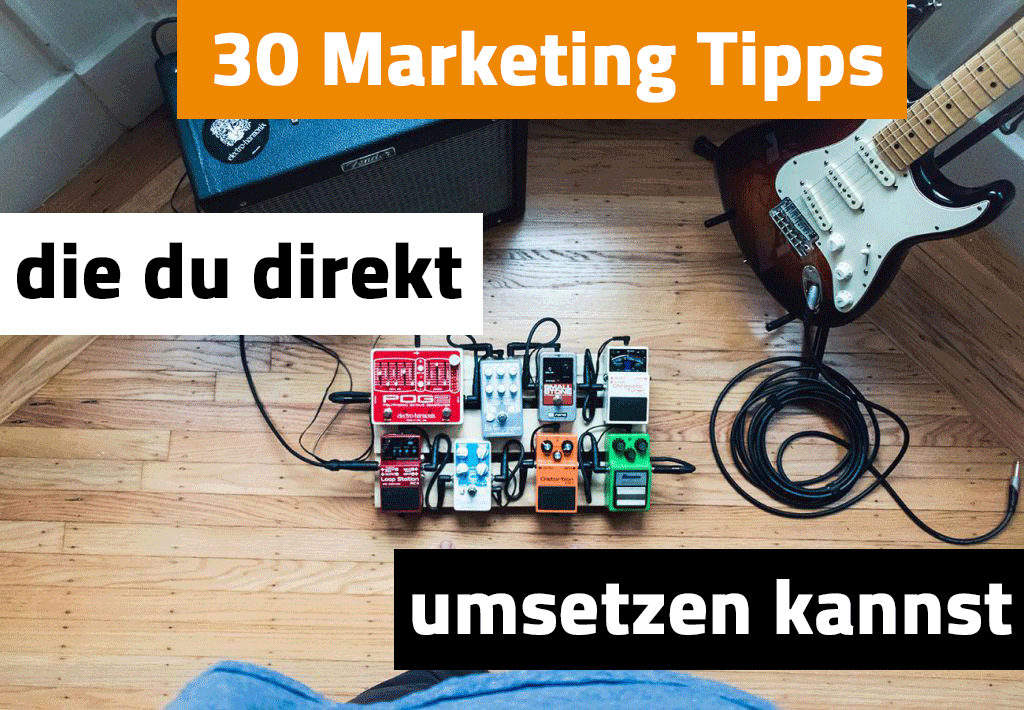 diy-musik-promotion-marketing-ideen