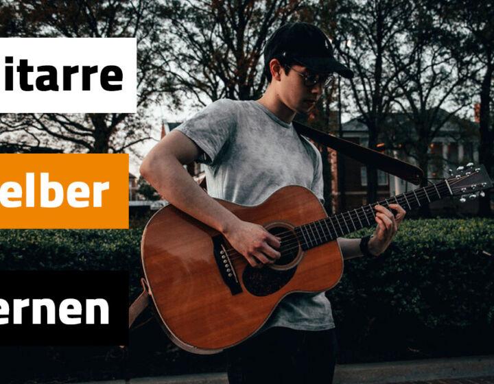 gitarre-selber-lernen