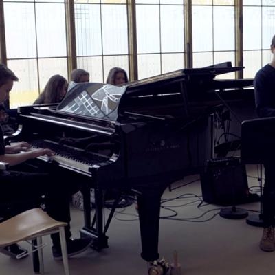 Leo Kestenberg Musikschule