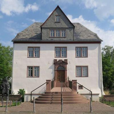 Musikschule Bergen-Enkheim e.V.