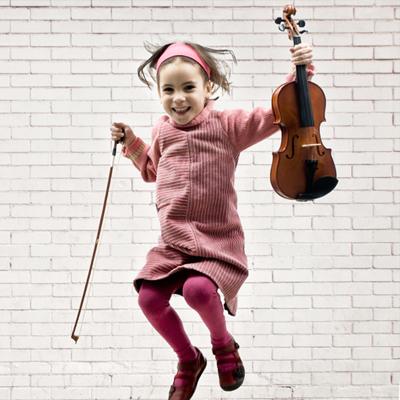 musikschule berlin
