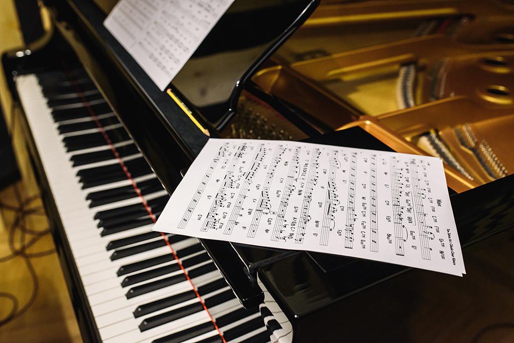klaviernoten-online-finden