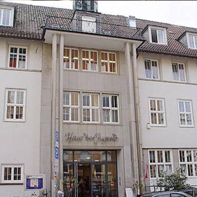 Musikschule Landeshauptstadt Hannover