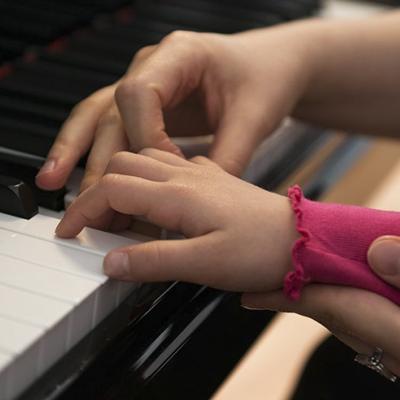 Musikschule Victon