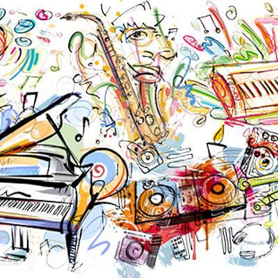 Musikschultaxi