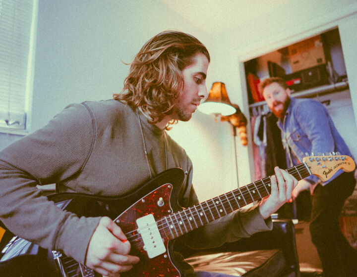 pentatonik-gitarre-header