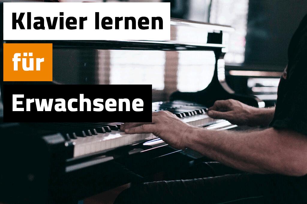 Klavier-lernen-fuer-Erwachsene