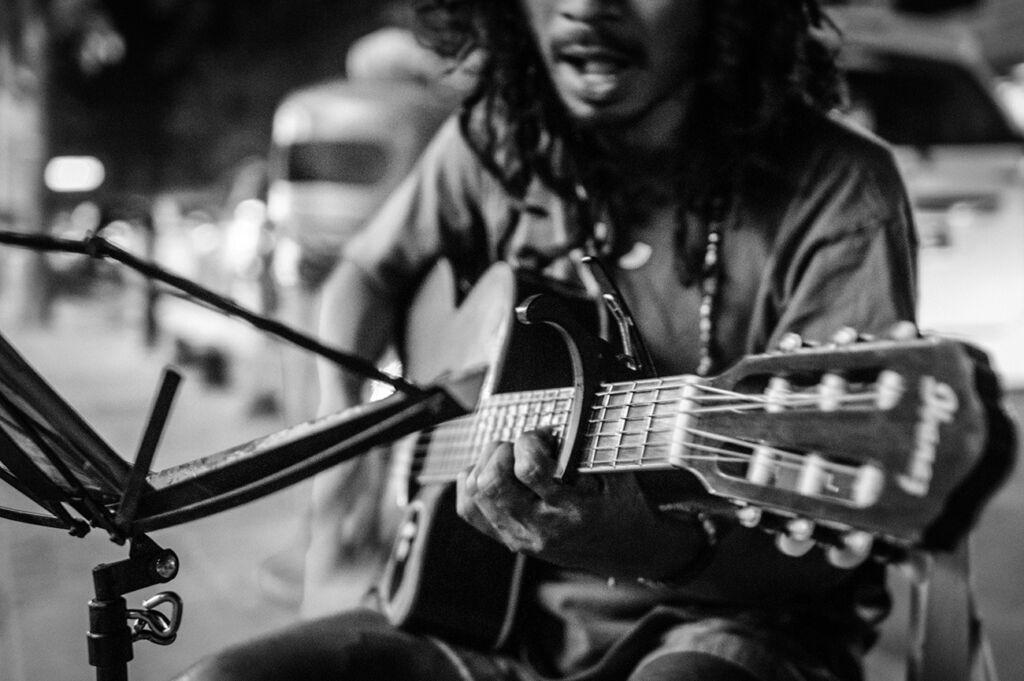 ibanez-gitarren-header
