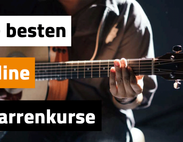 die-besten-online-gitarrenkurse-header