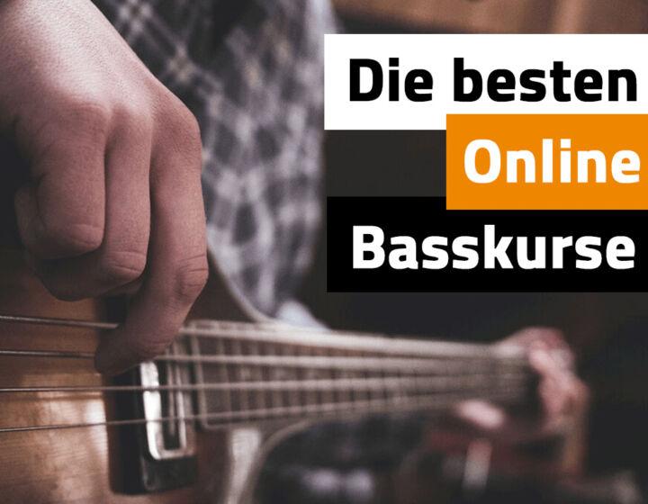 die-besten-online-basskurse-header