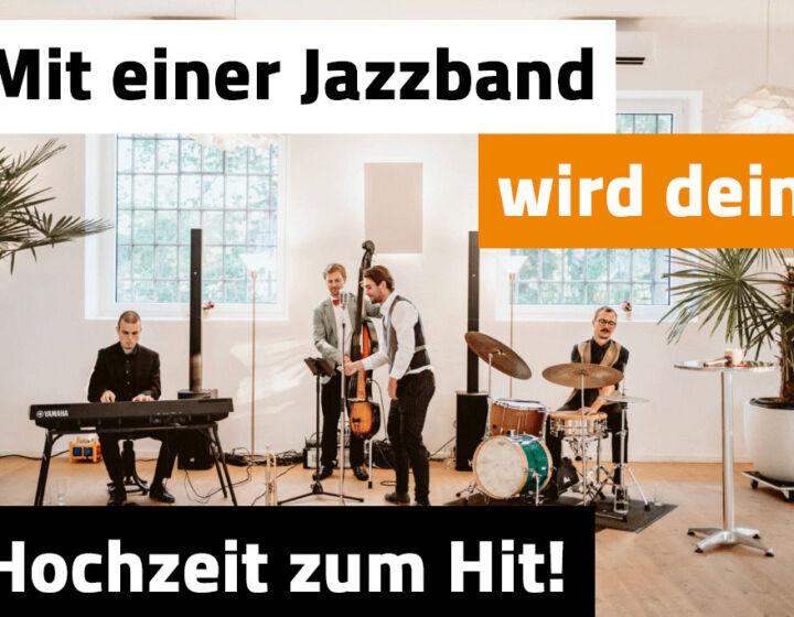 jazzband-hochzeit