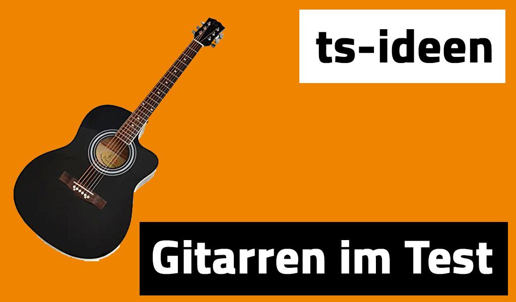 Gitarren-von-ts