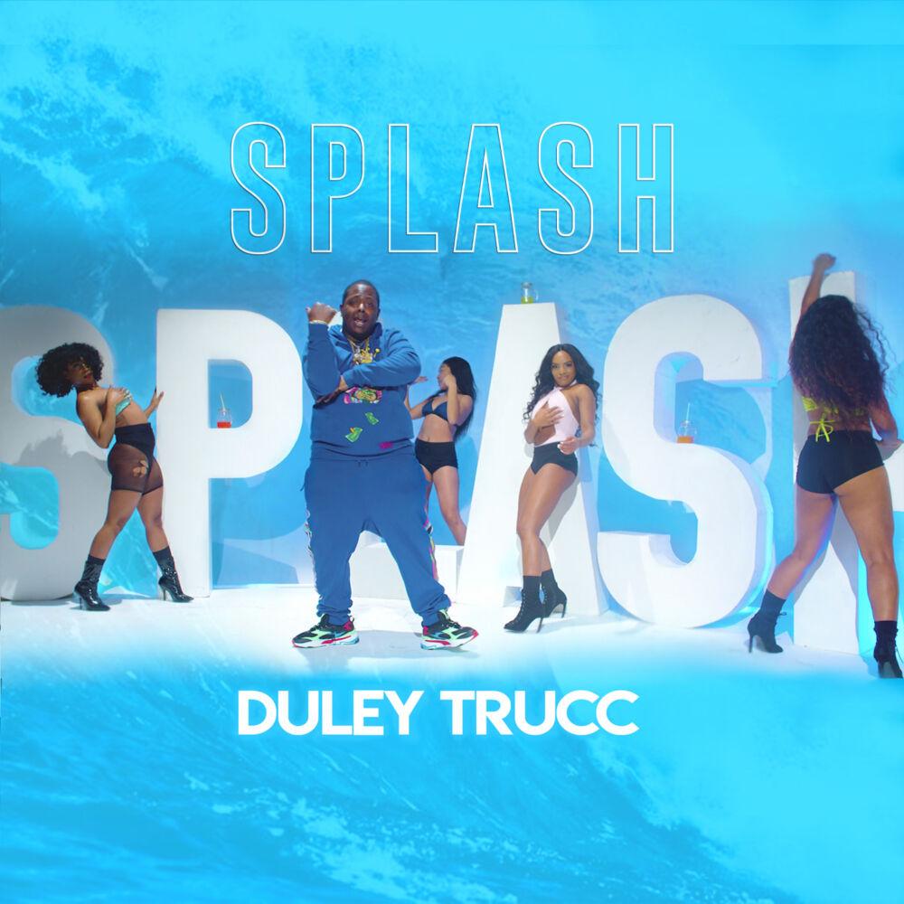 Duley Trucc