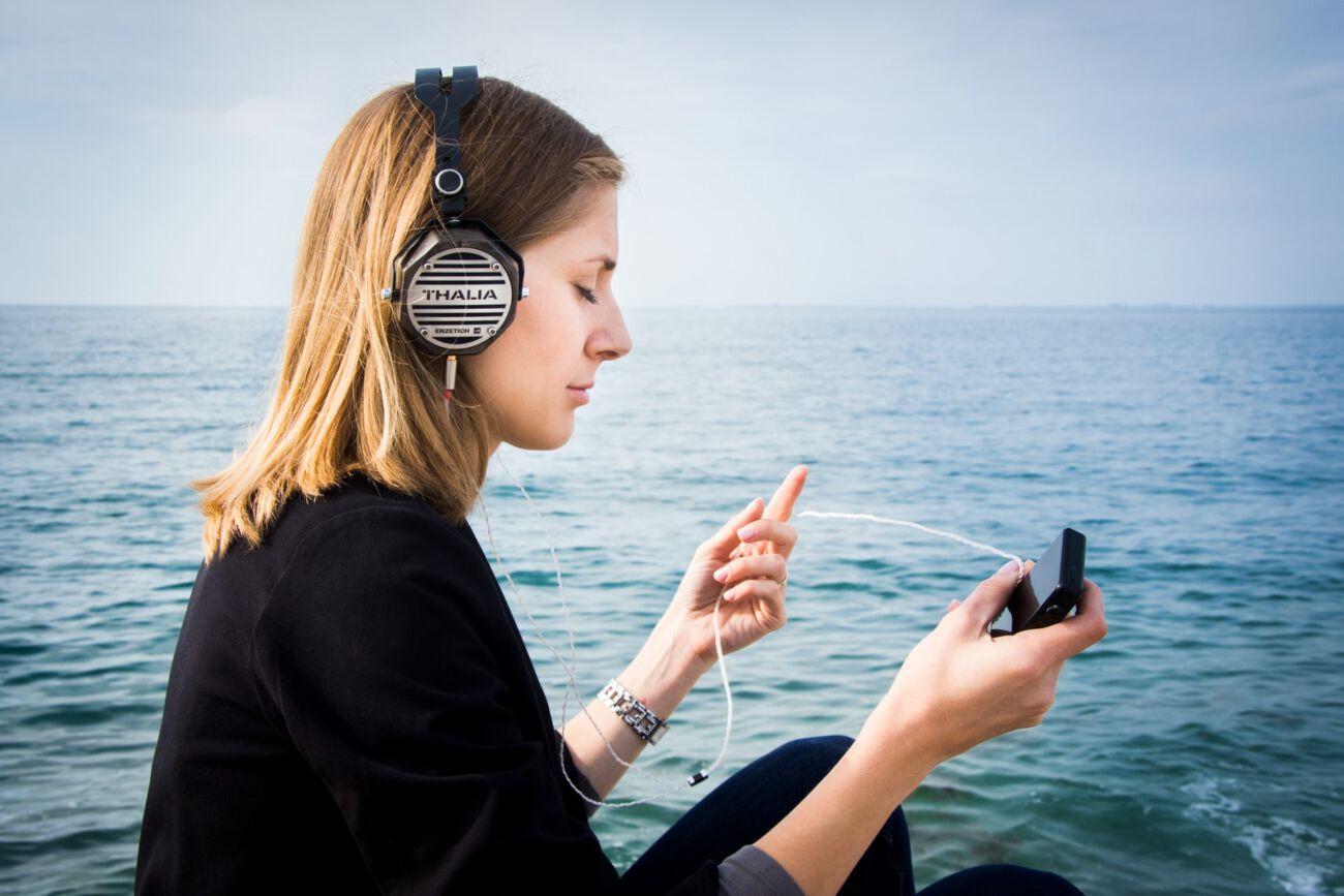 Sorgenfrei Musik genießen mit TuneFab Music Converter
